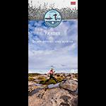 Færder Nasjonalpark-Brosjyre-Miljodirektoratet 2013