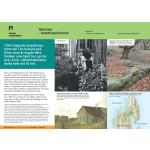 Ildverket bosettingshistorie Færder nasjonalpark