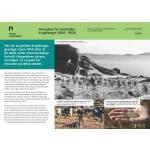 Mellom Bolæren gravplass-krigsfanger-Færder nasjonalpark