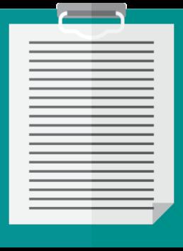 dokumentsymbol