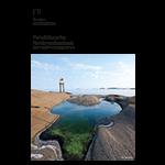 Thumbnail - Forvaltningsplan Færder nasjonalpark hoveddokument