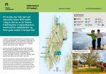 Hvaløy generell Færder nasjonalpark