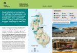 Ildverket generell Færder nasjonalpark